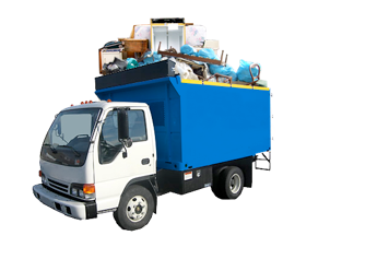 AM/PM Dumpster Rentals U0026 Junk Removal
